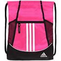 Deals List: Adidas Alliance II Sackpack