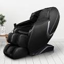 Deals List: Titan Osaki OS-Aster Black Faux Leather Reclining Massage Chair (Various Colors)
