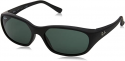Deals List: Ray-Ban Daddy-O Unisex Green Rectangle Sunglasses
