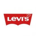 Deals List: @Levis.com