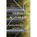 Deals List: Norwegian Wood Vintage International Kindle Edition