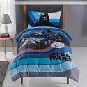 Deals List: Star Wars Microfiber Comforter
