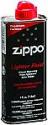 Deals List: Zippo 4FC 4 ounce Lighter Fluid