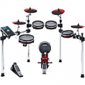 Deals List: Alesis Command X Mesh Head Electronic Drum Set