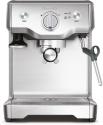 Deals List: Breville BES810BSSUSC Duo Temp Pro Espresso Machine, Stainless Steel,medium