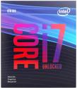 Deals List: Intel BX80684I79700KF Intel Core i7-9700KF Desktop Processor 8 Cores up to 4.9 GHz Turbo Unlocked Without Processor Graphics LGA1151 300 Series 95W