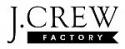 Deals List: @J. Crew Factory
