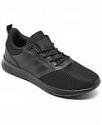 Deals List: adidas Women's Cloudfoam QT Racer 2 Casual