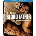 Deals List: Blood Father [Blu-ray + Digital HD]