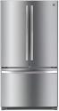 Deals List: Samsung 25.1-Cu. Ft. 3-Door French Door Refrigerator + $100 Lowes GC