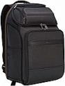 """Deals List: Targus 15.6"""" CitySmart EVA Pro Laptop Backpack (TSB895)"""