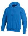 Deals List: Champion Men's Packable Scuba Hooded Jacket