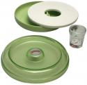 Deals List: Margaritaville Tahiti Frozen Concoction Maker, DM3000