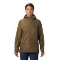 Deals List: Mountain Hardwear Womens Bridgehaven Jacket