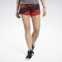 Deals List: Reebok Women's Workout Ready Shorts