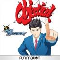 Deals List: Ace Attorney (Simuldub) Season 101 HD Digital