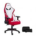 Deals List: Rimiking High Back Gaming Chair Big Tall Ergonomic Adjustable