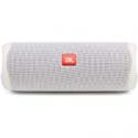 Deals List: JBL Flip 5 Portable Waterproof Speaker