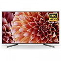 """Deals List: Sony XBR-65X900F 65"""" Class LED 4K Ultra High Definition HDR Smart Android TV"""
