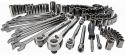 Deals List: CRAFTSMAN 218-piece Mechanic's Tool Set CMMT45218