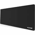 Deals List: PECHAM 3mm Extended High Precise Large Gaming Mouse Pad