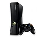 Deals List: Microsoft Xbox 360 250GB Slim Console Refurb