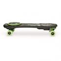 Deals List: VIRO Rides Turn Style Electric Drift Board Skateboard