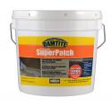 Deals List: Elmer's ProBond Advanced Professional Multi-Surface Glue (4oz)
