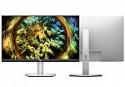 Deals List: Dell 27 4K UHD Monitor - S2721QS