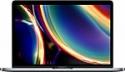 """Deals List: Apple MacBook Pro 2020 (13"""" i5 16GB 512GB SSD Magic Keyboard Space Gray Model MWP42LL/A)"""