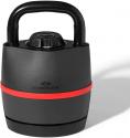 Deals List: Bowflex SelectTech 840 Kettlebell