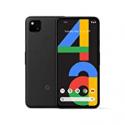 Deals List: Google Pixel 4a 128GB Unlocked Smartphone