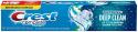 Deals List: 2CT Crest Deep Clean Complete Whitening Toothpaste Effervescent