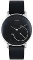 Deals List: Withings Activite Steel Watch with Activity and Sleep Tracking