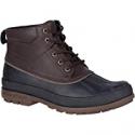 Deals List: Sperry Mens Cold Bay Chukka Boots