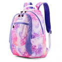 Deals List: 2-Pack High Sierra Curve Backpacks