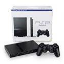 Deals List: PlayStation 2 Slim Console PS2 Refurb