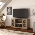 Deals List: Twin Star Home Stanton Ridge TV Stand up to 55-inch