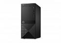 Deals List: Dell Vostro 3000 Desktop (i3-9100 4GB 1TB)