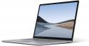 "Deals List: Microsoft Surface Laptop 3 (15"", Ryzen 5 3580U Vega 9 8GB 128GB SSD) in Black and Platinum"