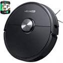 Deals List: Roborock S6 Pure Robot Vacuum & Mop Cleaner