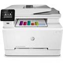 Deals List: HP Laserjet M404N USB Network Printer