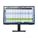 Deals List: HP P22h G4 9UJ12A8#ABA 21.5-inch LED HD Monitor