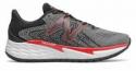 Deals List: New Balance Mens Fresh Foam Evare Shoes