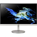 """Deals List: Acer CB282K SMIIPRX 28"""" UHD 4K IPS Zero Frame Computer Monitor with AMD FREESYNC"""