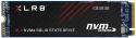 Deals List: PNY XLR8 CS3030 1TB M.2 PCIe NVMe Gen3 x4 Internal Solid State Drive (SSD), Read up to 3,500 - M280CS3030-1TB-RB + 15% back