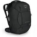 Deals List: Osprey Porter 46 Travel Backpack