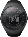 Deals List: Polar M200 GPS Running Watch with Wrist-Based Heart Rate