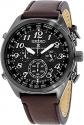 Deals List: Seiko SSG015 Prospex World Time Chronograph Mens Watch