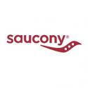 Deals List: @Saucony